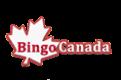 Bingo Canada $75 No Deposit