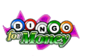 Bingo For Money 35 Free Spins