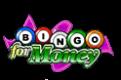 Bingo For Money $35 No Deposit