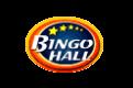 Bingo Hall 42 Free Spins