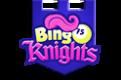 350% at Bingo Knights