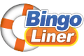 Bingo Liner 100% First Deposit