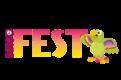 BingoFest 50 – 200 Free Spins