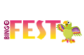 BingoFest $2450 Tournament