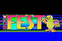 BingoFest