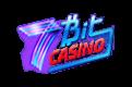 7Bit Casino €150 + 250 FS Tournament