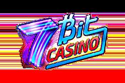 Online cash poker sites