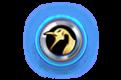 Bitcoin Penguin Casino 25 Free Spins