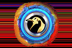 Bitcoin Penguin Casino