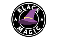 Black Magic Casino 400% First Deposit