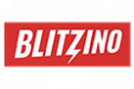 Blitzino Casino 20 – 100 Free Spins