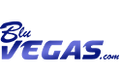 BluVegas Casino 100% + 100 FS First Deposit