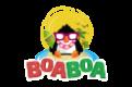 BoaBoa Casino 50 Free Spins