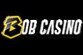 Bob Casino 40 Free Spins