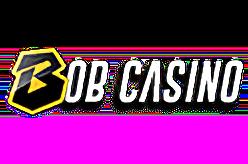 Classic slot games