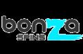 150 Free Spins at Bonza Spins Casino