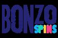 Bonzospins Casino 40 Free Spins