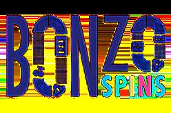 Bonzospins Casino