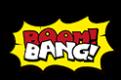 Boombang Casino 25 – 100 Free Spins