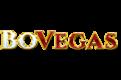 BoVegas Casino $45 No Deposit