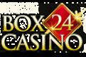 Box24 Casino $3000 Free Chip