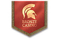 75 At Bronze Casino No Deposit Bonus Codes