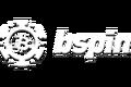 Bspin.io Casino 120% First Deposit