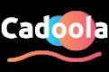 Cadoola Casino 50 Free Spins