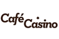 100% at Cafe Casino