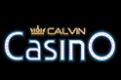 Calvin Casino 50 Free Spins