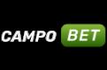 Campobet Casino 50 Free Spins