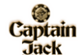 Captain Jack Casino 25 Free Spins