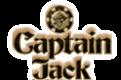 Captain Jack Casino $15 – $125 Free Chip