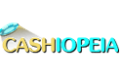 Cashiopeia Casino 20 Free Spins