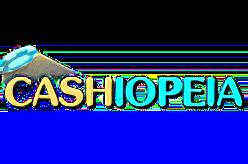 Cashiopeia Casino