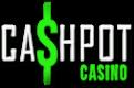 Cashpot Casino 40 Free Spins