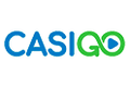 CasiGo Casino 200% + 100 FS First Deposit