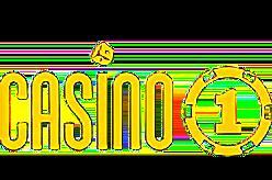 Casino1 Club