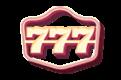 777 Casino 77 Free Spins