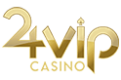 24VIP Casino 40 Free Spins