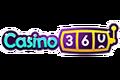 Casino360 20 Free Spins