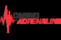 Casino Adrenaline 30 Free Spins
