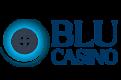 150% at Casino Blu