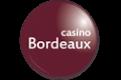 150% at Casino Bordeaux