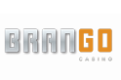 Casino Brango $/€40 No Deposit