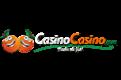 CasinoCasino 10 Free Spins