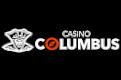 Casino Columbus 50 Free Spins
