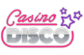Casino Disco €20 Free Chip