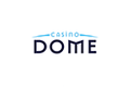 Casino Dome 20 Free Spins
