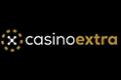 Casino Extra €2000 Tournament